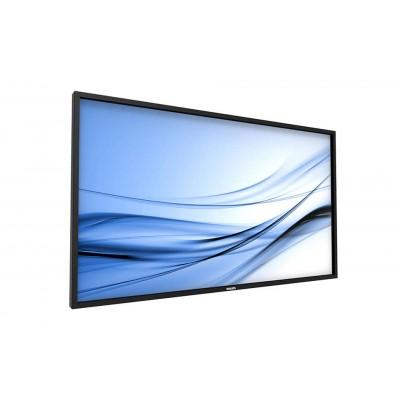 Интерактивная LED панель Philips 65BDL3052T/00