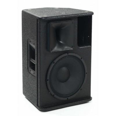 Активная акустическая система Proel NEOS12AXS