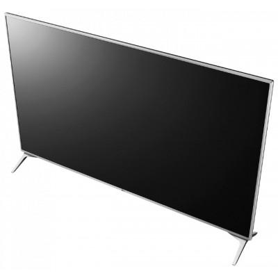 LCD дисплей LG 55UU640C