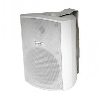 Настенная акустическая система Proel XE65TW