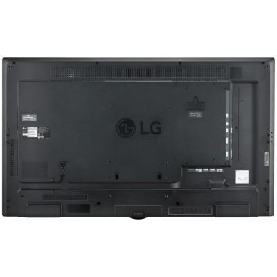 LCD дисплей LG 32SM5KE