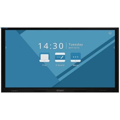 Интерактивная панель [IQTouchScreen LEO86MD] IQBoard LE086MD 6.0