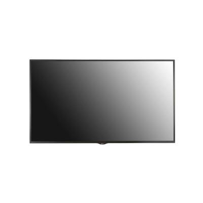LCD дисплей LG 49UH5C