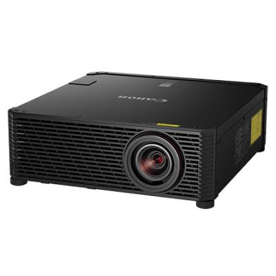 Лазерный проектор Canon XEED 4K600Z