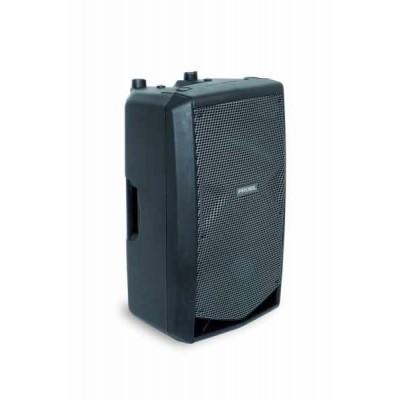 Активная акустическая система Proel FLASH12HA