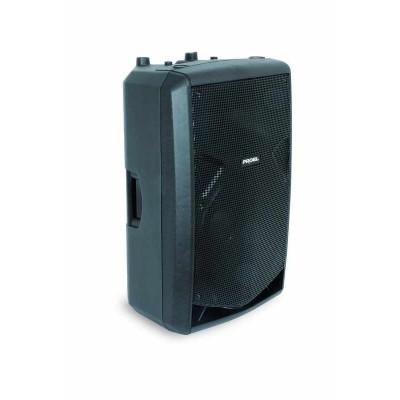 Активная акустическая система Proel FLASH15A