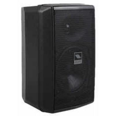 Активная акустическая система Proel FLASH5A