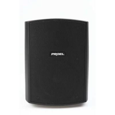 Настенная акустическая система Proel XE35TB