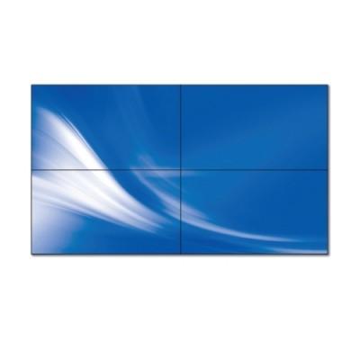 LCD дисплей для видеостен Flame 55ENB-500