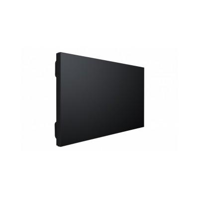 """ЖК-панель для видеостены Philips BDL4678XL/00 46"""""""