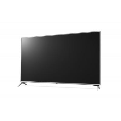 LCD дисплей LG 43UU640C