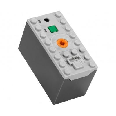 Аккумуляторная батарея PF
