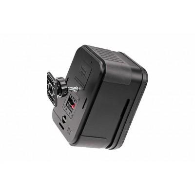 Монитор студийный JBL CONTROL 2P/230 STEREO SET