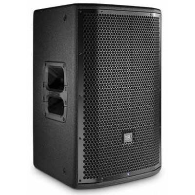 Активная акустическая система JBL PRX812W