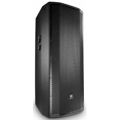 Активная акустическая система JBL PRX825W