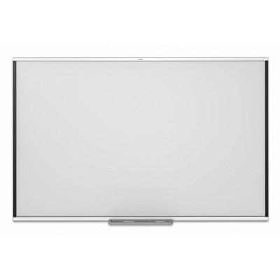 3D-принтер с насадкой для лазерной гравировки Makeblock MCREATE