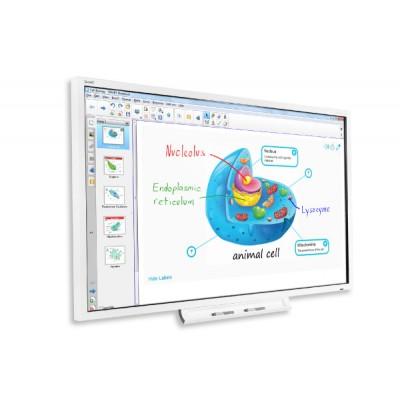 Интерактивная панель SMART SPNL-4055