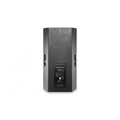 Активная акустическая система JBL SRX835P