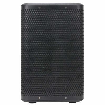 Активная акустическая система AMERICAN AUDIO CPX 8A