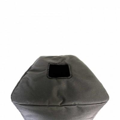 Транспортировочный чехол для акустической системы ADJ CPX 12A