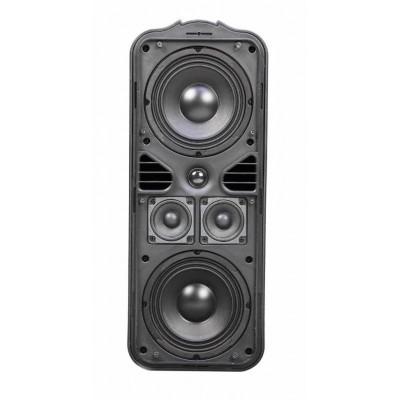 Активная акустическая система Proel FREEPACK65