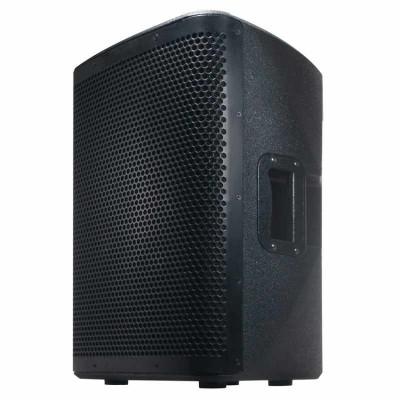 Активная акустическая система ADJ AVANTE10