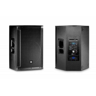 Активная акустическая система JBL SRX815P