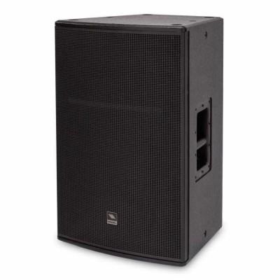 Активная акустическая система Proel LT15A