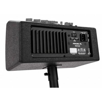 Активная акустическая система Proel FREEPASS6