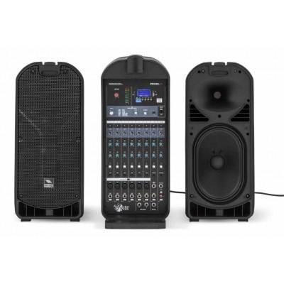 Активная акустическая система Proel FREEPACK812