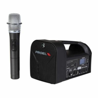 Активная акустическая система Proel FREE5LT