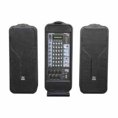 Активная акустическая система Proel FREEPACK65LT