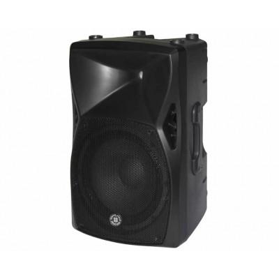 Активная акустическая система TOPPRO X12A