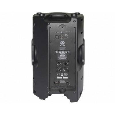 Активная акустическая система TOPPRO X15A