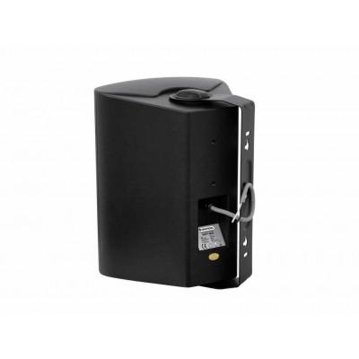Настенная акустическая система OMNITRONIC WP-6S PA Wall Speaker