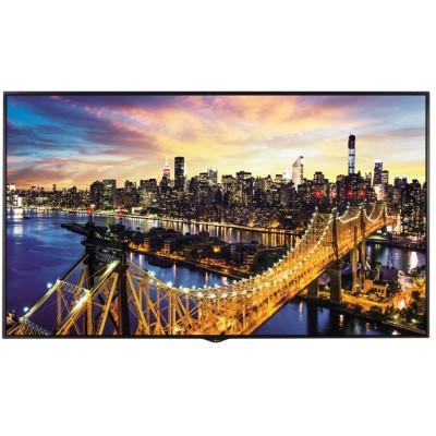 LCD дисплей LG 98LS95D