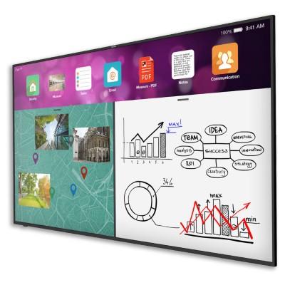 Интерактивная панель SMART Board 2075