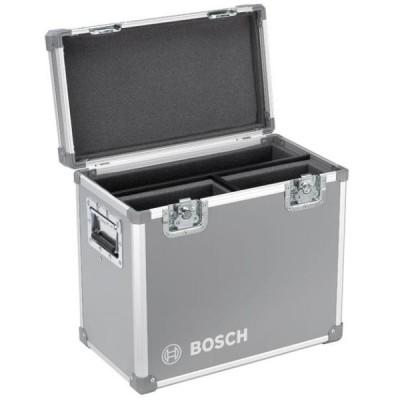 Кейс BOSCH DCN-WFCCCU