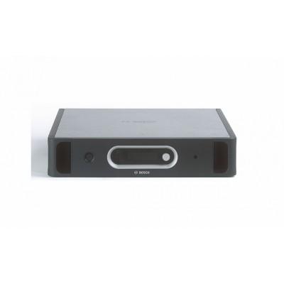 Аудиопроцессор BOSCH PRS-4DEX4