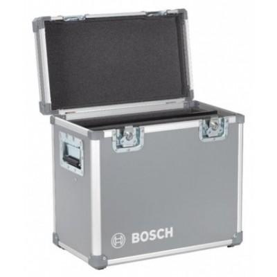 Кейс BOSCH DCN-FCCCU