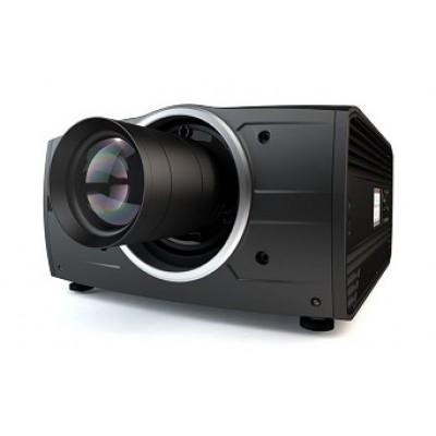 Лазерный проектор Barco F70-4K6 3D