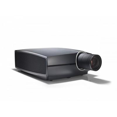 Лазерный проектор Barco F80-4K12 (без линз)