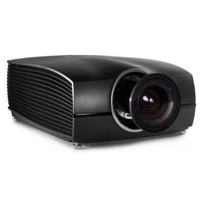 Лазерный проектор Barco F90-W13 (без линз)