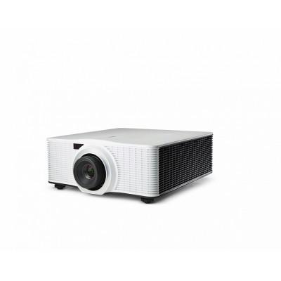 Лазерный проектор Barco G60-W10