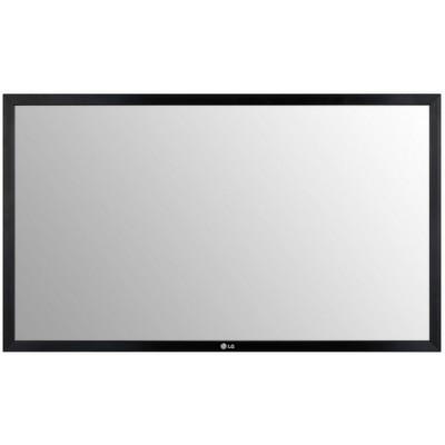 LCD дисплей LG KT-T32E