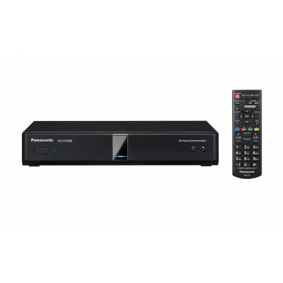 Видеоконференцсвязь Panasonic KX-VC1000