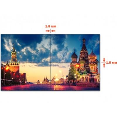 LCD дисплей для видеостен FLAME 55UNC18L