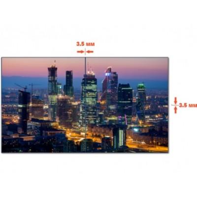 LCD дисплей для видеостен FLAME 55UNC35H
