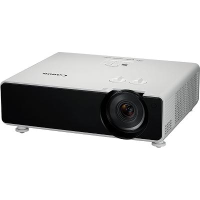 Лазерный проектор Canon LX-MU500Z