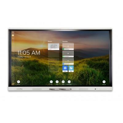 Интерактивная панель SMART SBID-MX275